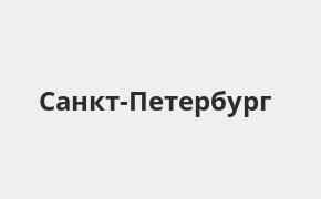 Справочная информация: Отделение Промсвязьбанка по адресу Санкт-Петербург, Выборгское шоссе, 5к1И — телефоны и режим работы